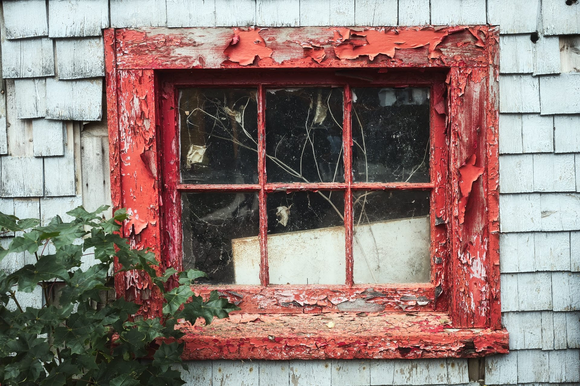 Old Double-Glazing vs New: Is New Double Glazing Worthwhile?